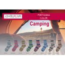 Schoeller Fortissima Camping 100g Sockenwolle