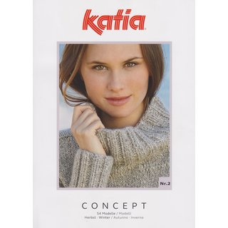 Katia Concept Nr2 Herbstwinter 201617 395